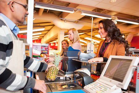 O que é Automação Comercial? Conheça 5 vantagens em utilizá-la