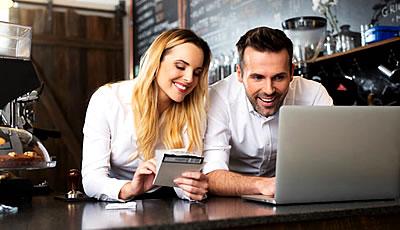 Como melhorar o controle de custos em restaurantes?