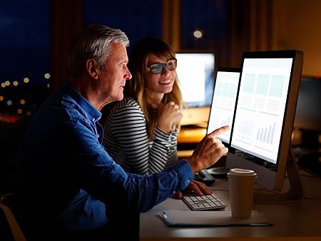 Afinal, qual é a importância dos softwares de gestão?