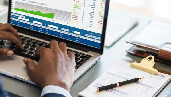 ERP: a principal ferramenta de controle financeiro corporativo